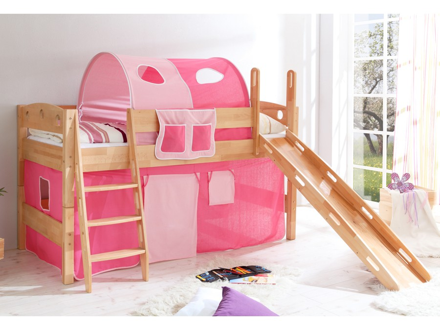 ticaa kinderzimmer jugendzimmer vicky sonoma wei inkl. Black Bedroom Furniture Sets. Home Design Ideas