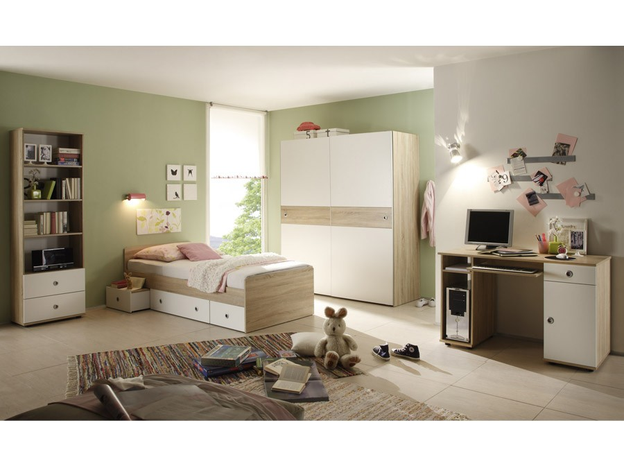 jugendzimmer komplett bei ikea. Black Bedroom Furniture Sets. Home Design Ideas