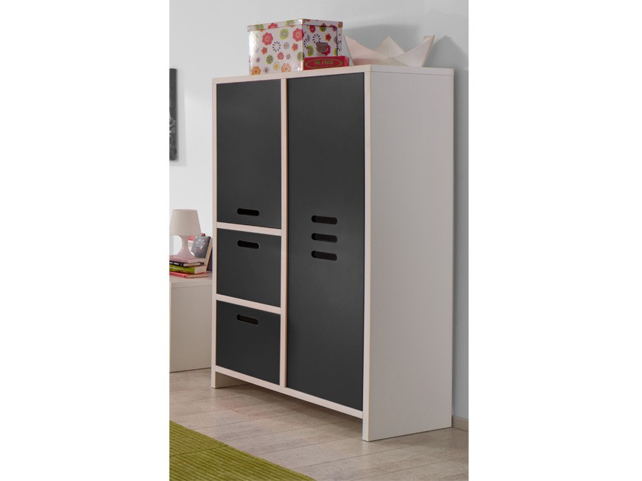jugendzimmer mit begehbarem kleiderschrank jugend kinder. Black Bedroom Furniture Sets. Home Design Ideas